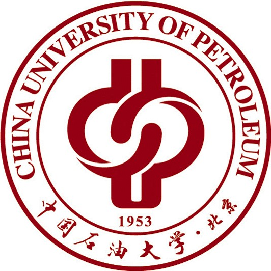 China University of Petroleum-Beijing