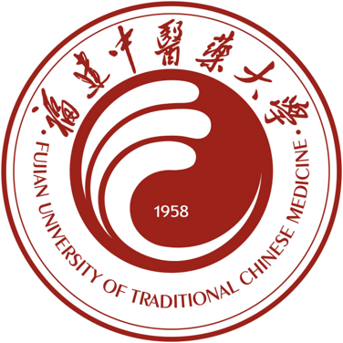 Fujian University of Traditional Chinese Medicine